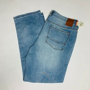Tommy Bahama Jeans Men Size 36X30 Belize Authentic